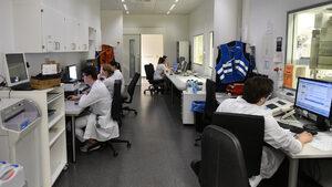 Как Германия лекува хората без здравни осигуровки