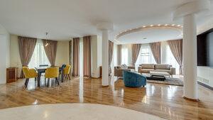Ръстът на цените на имотите се забавя, луксозните в София поевтиняват