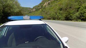 Кратки новини: Полицията разследва открит край водоем човешки череп