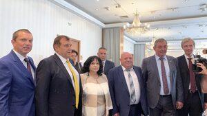 Международен консултант ще търси решение за българските въглищни централи