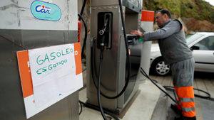 Превозвачите на гориво в Португалия прекратиха стачката си