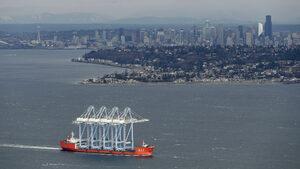 САЩ ще навлязат в рецесия до две години, смятат икономисти