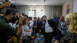 """Италианската партия """"Лига"""" иска да намали данъците чрез леко вдигане на дефицита"""
