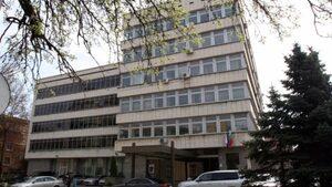 Регионалното министерство кани фондации в работата по програма в помощ на регионите