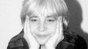 Свят от светове: Малина Томова – ежелюбов в годините на Прехода