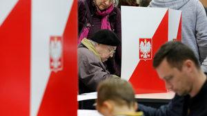Полската опозиция ще се обедини срещу управляващите за идните избори
