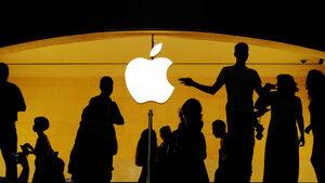 Apple инвестира още 6 млрд. долара в сериали и шоу формати