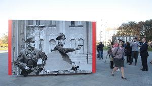 Преди 51 години Живков въвлича България в окупацията на Чехословакия от СССР