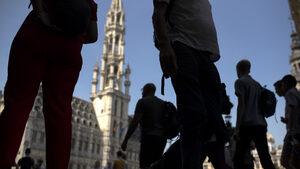 """""""Репортери без граници"""" критикуваха Белгия заради закон, заплашващ информатори със затвор"""