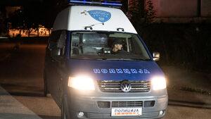 Специалният прокурор на Северна Македония остава в ареста 30 дни