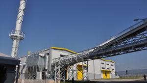 София дава 36.5 млн. лв. за изгаряне на RDF от завода за боклуци