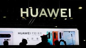 Основателят на Huawei предлага да сподели 5G технологията със западни компании