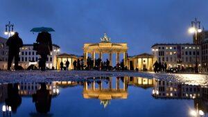Защо чужденците в Германия се чувстват самотни