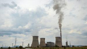 България е на последните места сред страните от ЕС по изгаряне на отпадъци