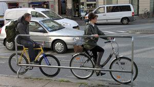 Кметовете на най-големите датски градове искат зони, свободни от стари дизели