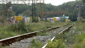 Зелен ринг, околовръстна железница или двете заедно?