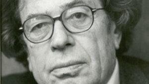 Почина унгарският писател и дисидент по време на комунизма Дьорд Конрад
