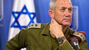 """""""Нетаняху загуби, но Ганц не спечели"""" - съперникът на премиера води на изборите в Израел"""