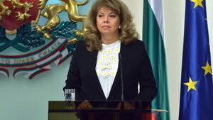 Политици питат къде е генералният директор на БНР (допълнена)