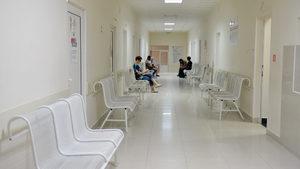Прокуратурата проверява поставяни ли са стентове на здрави пациенти в Пазарджик