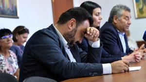 Съюзът на журналистите поиска оставката на ръководството на БНР