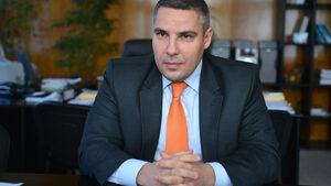 Съдебният съвет ще обсъжда Методи Лалов три пъти днес, но не и оставката му