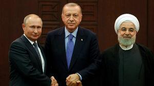 Путин предложи помощ на Саудитска Арабия за защита на територията ѝ