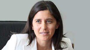 Ирина Савина ще замести Фандъкова като временен кмет на София