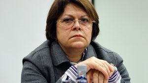 Татяна Дончева: Борисов управлява по средновековен образец