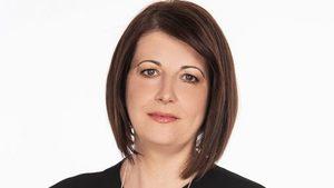 Лора Ивчева е новият генерален мениджър на Sanofi Genzyme за Централна и Югоизточна Европа