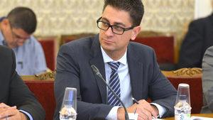 """Кандидатът на """"Воля"""" за кмет на София: Надявам се президентът да застане зад мен"""
