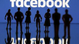"""Колко е страшно да работиш като модератор на """"Фейсбук"""""""