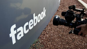 """Смарт телевизорите изпращат данни на """"Фейсбук"""", """"Нетфликс"""" и """"Амазон"""""""