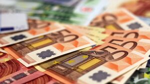 Чуждите инвестиции превишават 1 млрд. лв. към юли