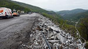 """Всички ремонти по магистрала """"Хемус"""" ще приключат в края на 2020 година"""