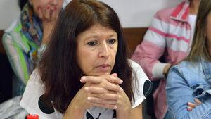 Силвия Великова: Все по-малко хора ще рискуват да задават въпроси