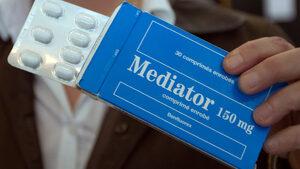 Във Франция започна дело дали лекарство за отслабване е убило 2 хил. души