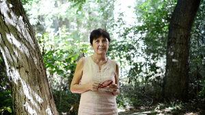 Теодора Димова ще бъде тазгодишният ментор на конкурса на НБУ за пиеса