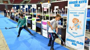 Бъдете активни: как Европейската седмица на спорта остана на жълтите павета
