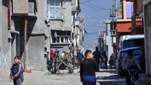 Расизъм, домашно насилие, медии: Съветът на Европа видя ред проблеми в България