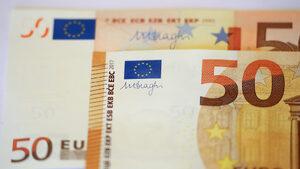 Евродепутати не приемат орязване на парите за кохезия в дългосрочния бюджет на ЕС