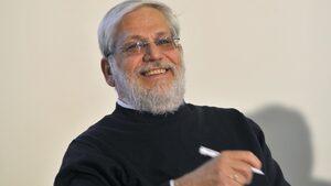 Румен Аврамов: В началото на прехода без съмнение имаше разпределение на ролите