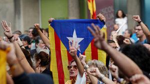 Испания очаква днес да бъдат обявени присъдите на каталунските сепаратистки лидери