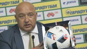 Кралев: Отношението към отборните спортове е тотално сбъркано още от социализма