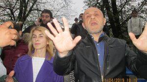 ГЕРБ доминира в Габрово, в Севлиево се очертава балотаж