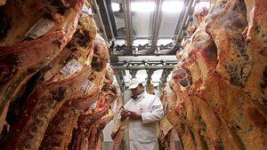 Две години CETA: канадските пържоли все още не са залели България