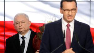 Втори мандат, но не и безконтролна власт за управляващите в Полша