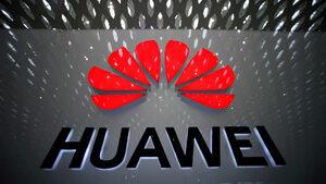 """Германия остави отворена вратата за 5G оборудване от """"Хуауей"""""""