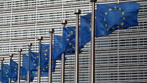"""""""В свят без приятели"""". Шест елемента на една нова Европа"""