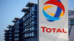 Total се насочва към пазара на газ и горива на дребно в Индия